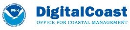 DigitalCoast logo