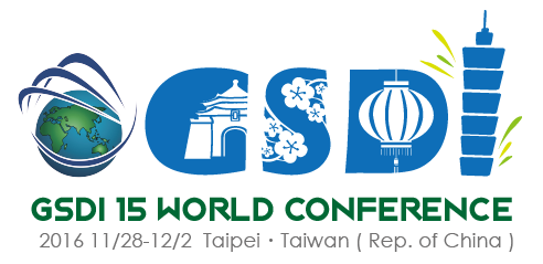 GSDI 15 web logo 3March16