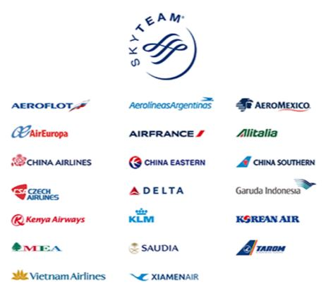 SkyTeam2