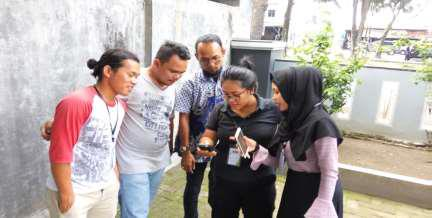 Hands on Training 1 ID3